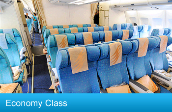 Book srilankan airlines flights at lowest airfare - Srilankan airlines ticket office contact number ...